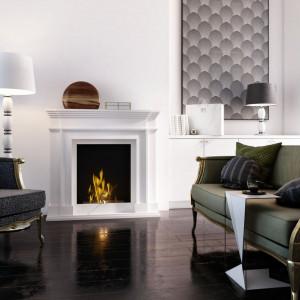 Jak przygotować mieszkanie na sprzedaż radzi ekspert home stagingu