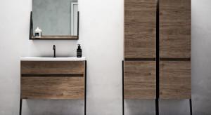 Łazienka w stylu vintage - jak dodać wnętrzu charakteru?