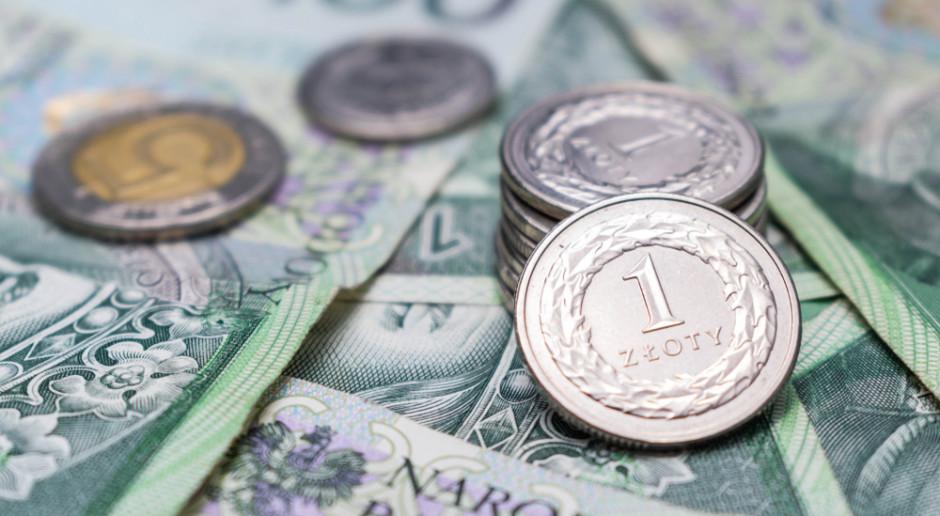 NBP: banki przewidują nieznaczne łagodzenie polityki kredytowej