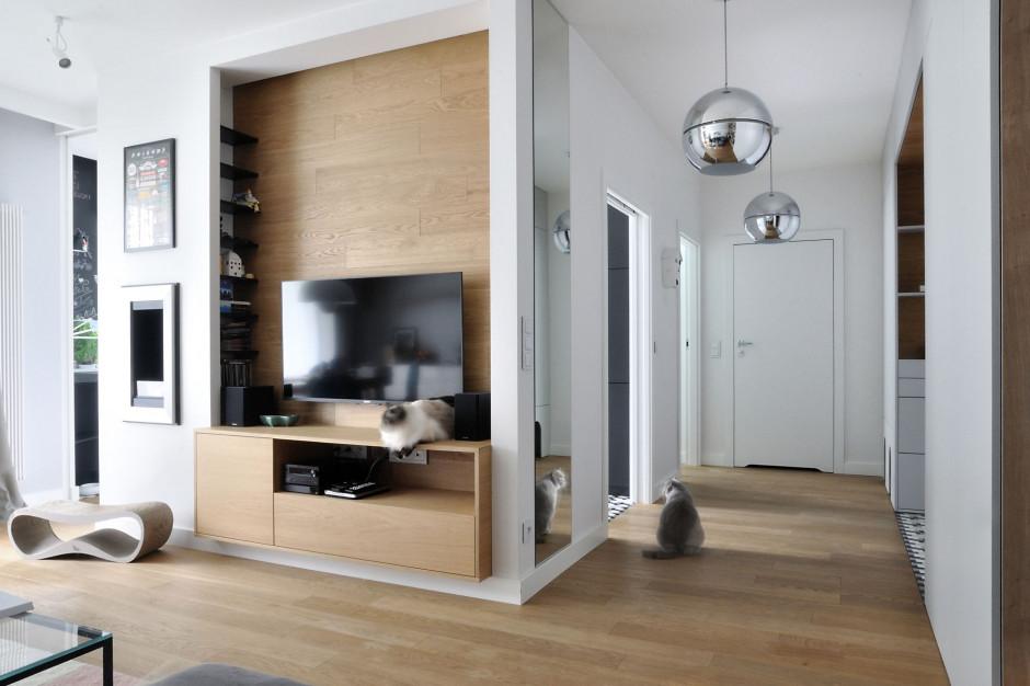 Mieszkania dla miłośników zwierząt: czy to nowy trend na rynku?