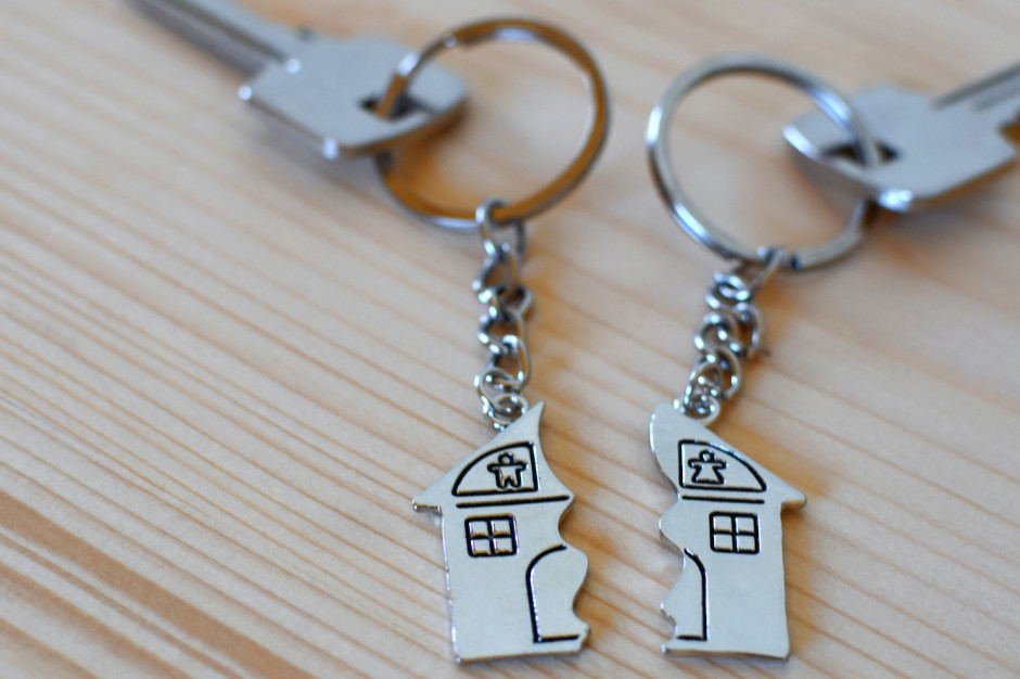 SN: rodzina pozostanie w zajmowanej od dawna nieruchomości