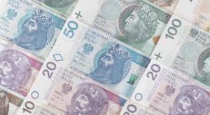 Raport: sektor bankowy wciąż w kryzysie