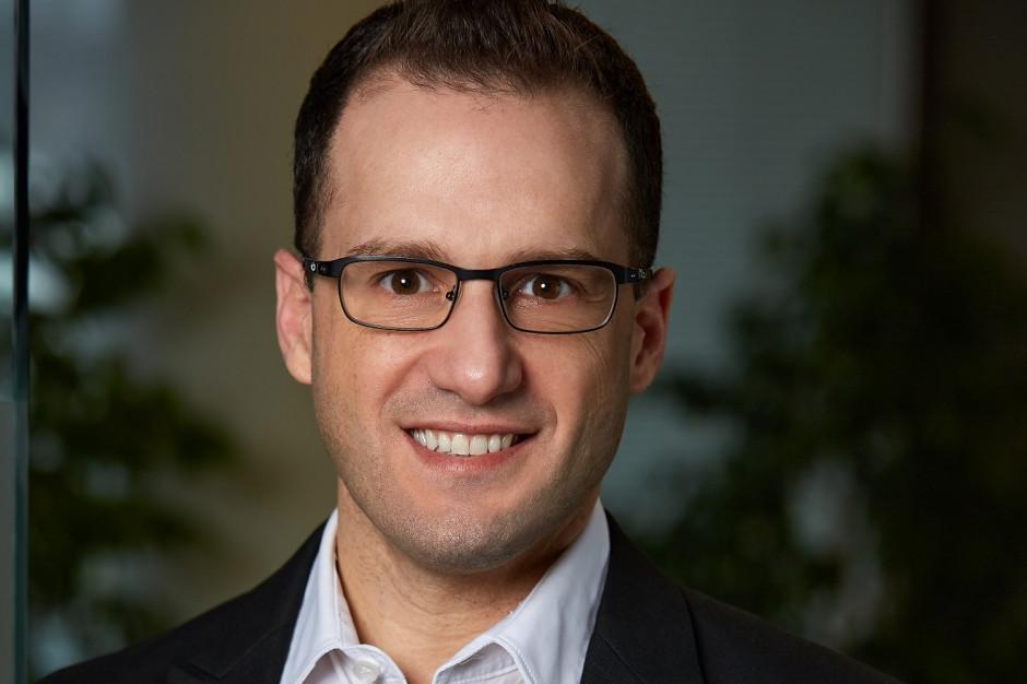 Boaz Haim, Ronson Development: W czerwcu sprzedaż na poziomie sprzed pandemii
