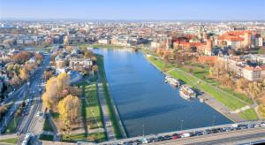 WIOŚ: w Krakowie ważną sprawą będzie ograniczenie zanieczyszczeń z transportu