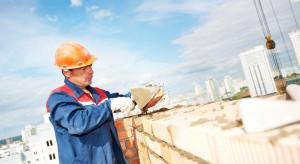 Weszła w życie ustawa, która ma uprościć i przyśpieszyć procesy inwestycyjne w budownictwie