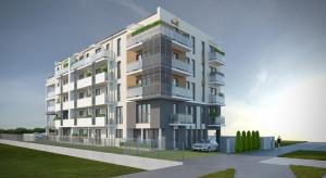 Ostatnie duże mieszkania przy Piątkowskiej 103 w Poznaniu
