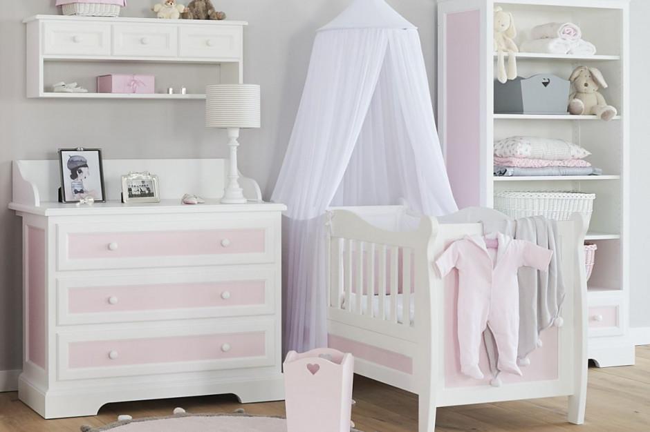 Piękny, funkcjonalny i na lata - architekci radzą, jak wybrać meble do  pokoju dziecka