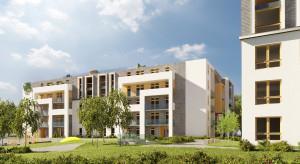 Apartamenty Poligonowa - inteligentne mieszkania w Lublinie