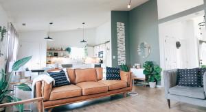 5 trendów w urządzaniu mieszkań na lato 2020