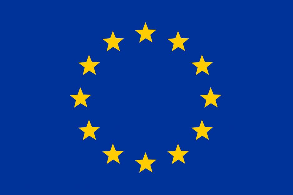 W Brukseli rozpoczął się szczyt UE