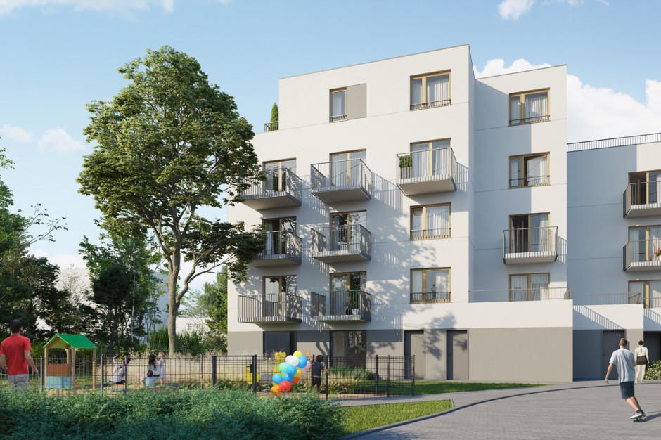Bouygues Immobilier Polska otwiera drzwi do 9 inwestycji
