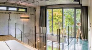 Rekord na rynku premium w Gdyni Orłowie. Luksusowy loft sprzedany za 46 tysięcy za metr
