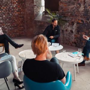Echo Investment o tym jak budować miasta, które łączą, a nie dzielą