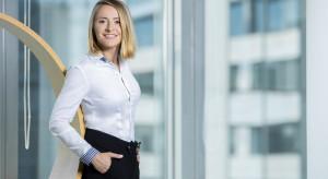 Banki znoszą restrykcje dla kredytobiorców