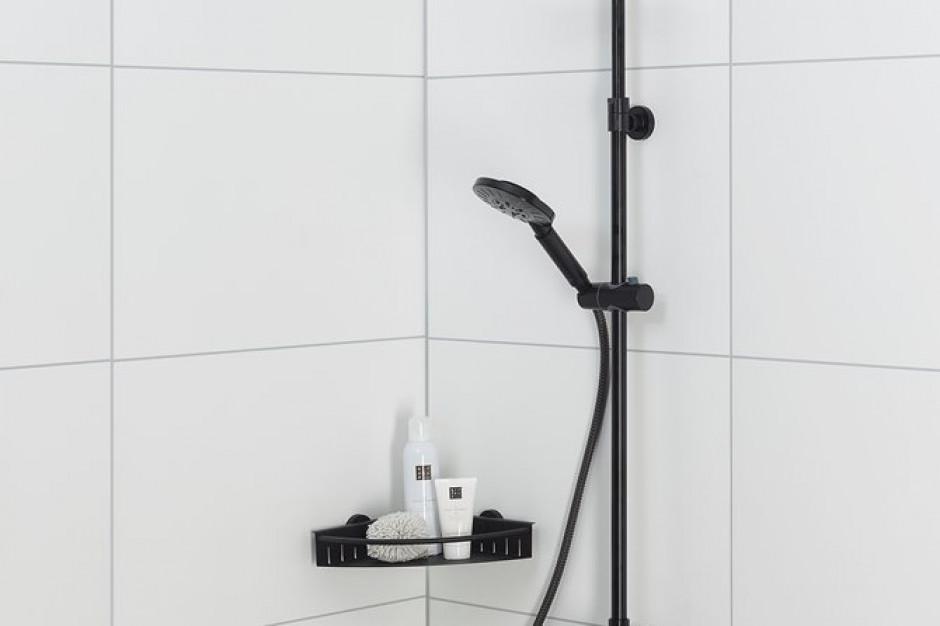 Homestaging łazienki. Na co zwrócić uwagę?