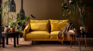 Jak urządzić strefę relaksu w sypialni lub salonie?