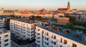 Pierwszy projekt BPI Real Estate Poland we Wrocławiu sprzedany i zakończony