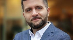 Jacek Zengteler: sektor nieruchomości czekają zmiany
