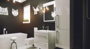 Na co zwrócić uwagę przy wyborze mebli łazienkowych?