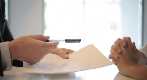 6 kroków do zwiększenia zdolności kredytowej