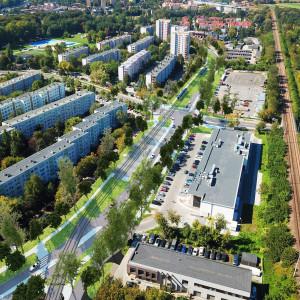 Odwołania w sprawie tramwaju na krakowską Górkę Narodową. Co dalej z inwestycją?