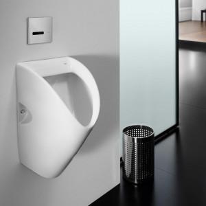 Łazienka, która chroni przed zarazkami i wirusami