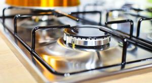 Gaz w taryfie PGNiG OD dla gospodarstw domowych drożeje o ponad 5 proc.
