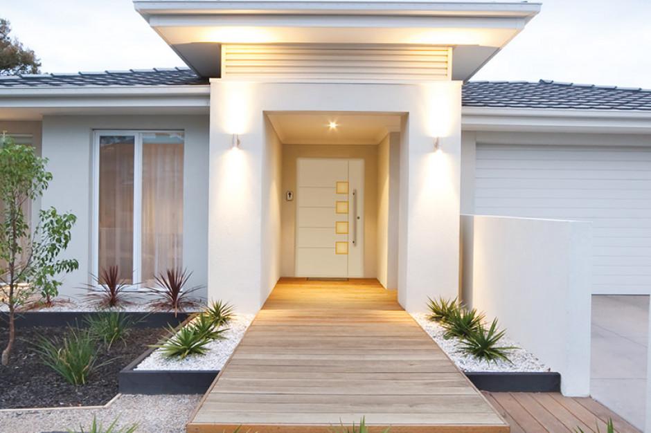 Jak kupić dobre drzwi zewnętrzne? Na to trzeba zwrócić uwagę