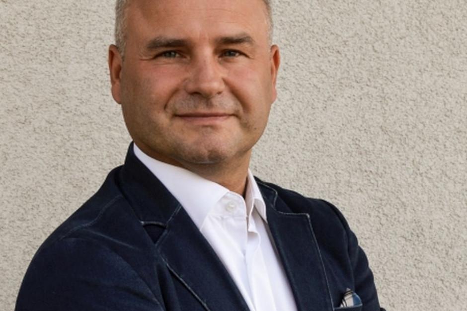 Jak pandemia wpłynęła na zakupy Polaków? Branża AGD zyskuje