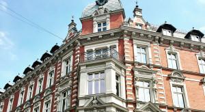 Śląskie Kamienice szukają inwestora