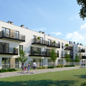 Agrobex z kolejną inwestycją na przedmieściach