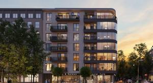 Yareal rusza z przedsprzedażą apartamentowego debiutu w Gdyni
