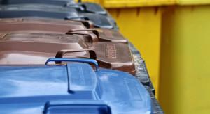 Ciechanów pierwszym miastem w Polsce ze stałym innowacyjnym systemem segregacji odpadów