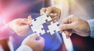 Przedsiębiorcy szukają oszczędności w zarządzaniu nieruchomościami