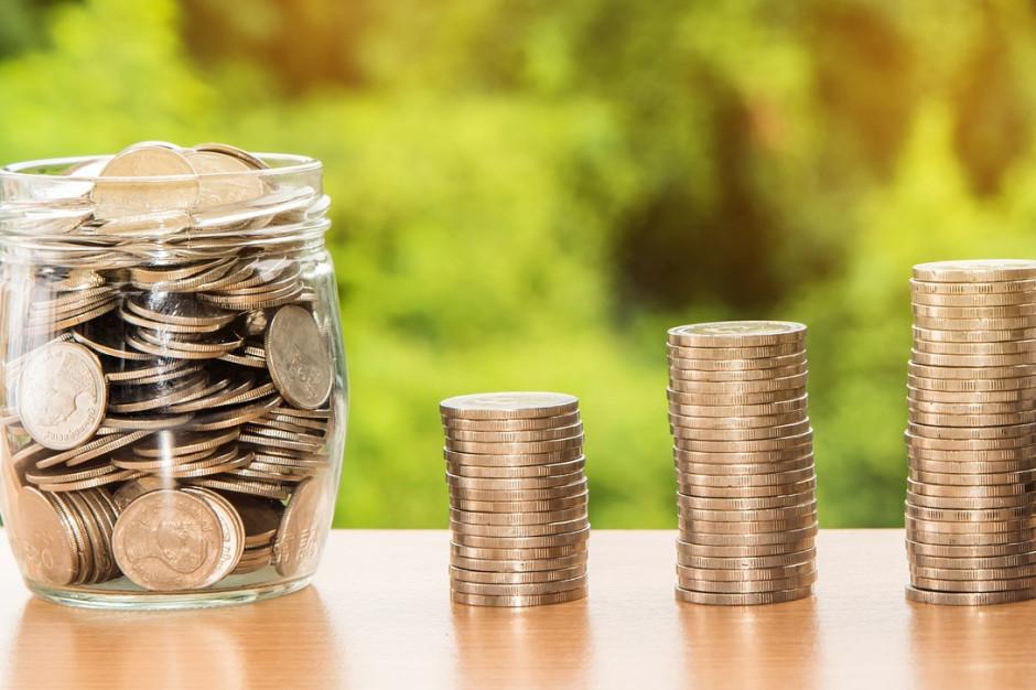 Alternatywne sposoby na zastrzyk finansowy