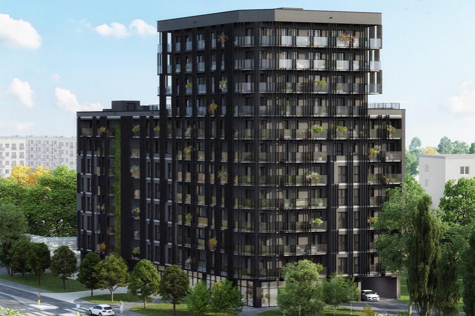 Kup i Mieszkaj bije rekordy sprzedaży mieszkań WoW Wola