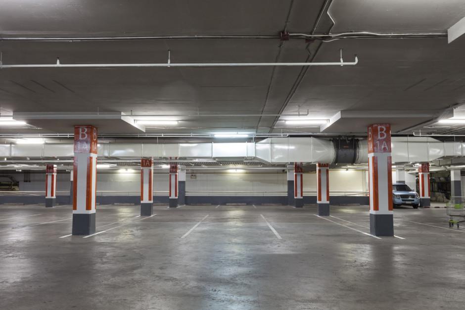 Paroc Polska rozszerza ofertę izolacji dla piwnic i garaży