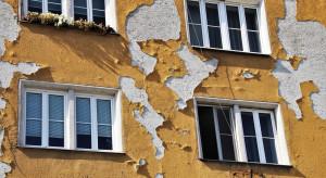 Ruda Śląska stawia na wygląd. Plac przy Miejskim Centrum Kultury zyska nowy blask