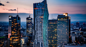 Kuba Błaszczykowski kupuje apartamenty w Złotej 44