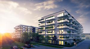 Unibep wybuduje osiedle dla PHN w Łodzi