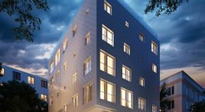 Mota-Engil Real Estate Management z pierwszym butikowym projektem w Polsce