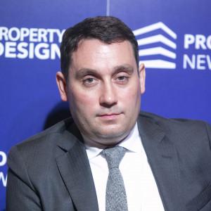 Property Forum 2020: Deweloperzy nie planują ograniczać podaży