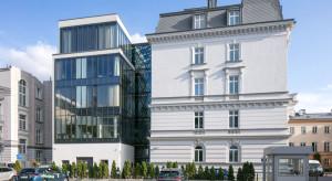 Wirtualny spacer po mieszkaniowej architekturze stolicy