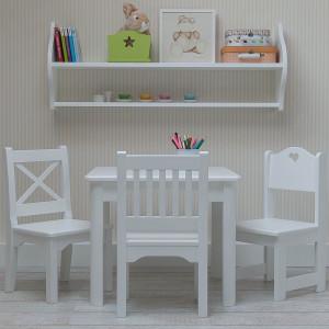 Pokój dla dziecka. Jak go urządzić?