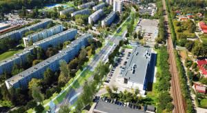 Wystartowały strategiczne inwestycje na północy Krakowa - znamy szczegóły