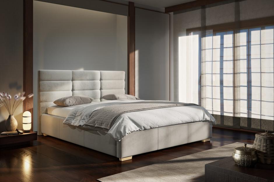 Mała sypialnia w stylu zen. Jak ją zaaranżować?
