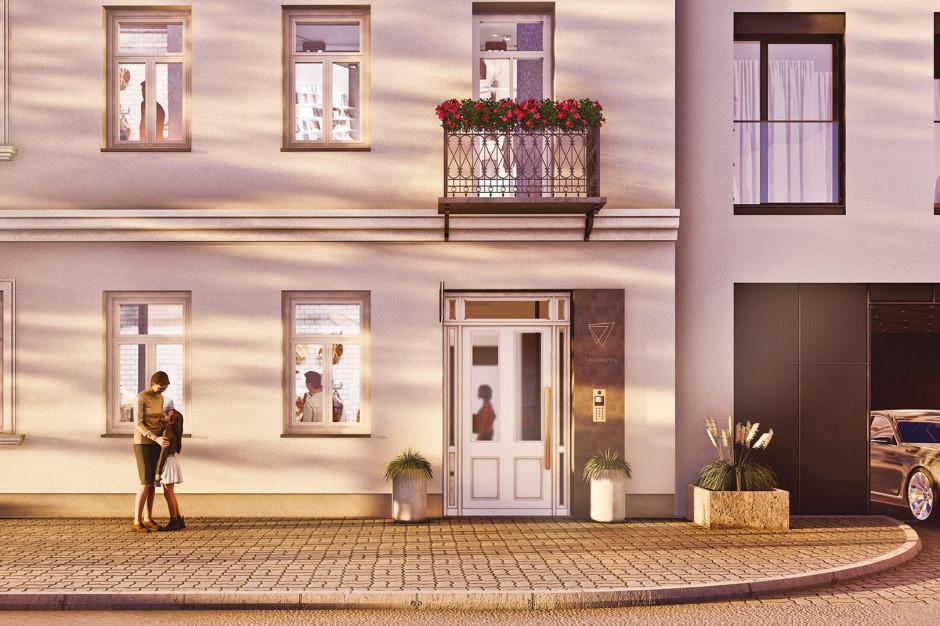 Największe mieszkania od dewelopera. Gdzie je znajdziemy i ile zapłacimy?