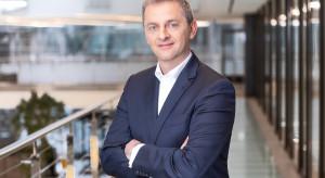 Matexi podsumowuje dekadę na polskim rynku