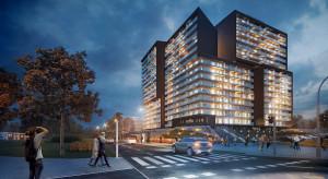 Architektura Atal Towers doceniona