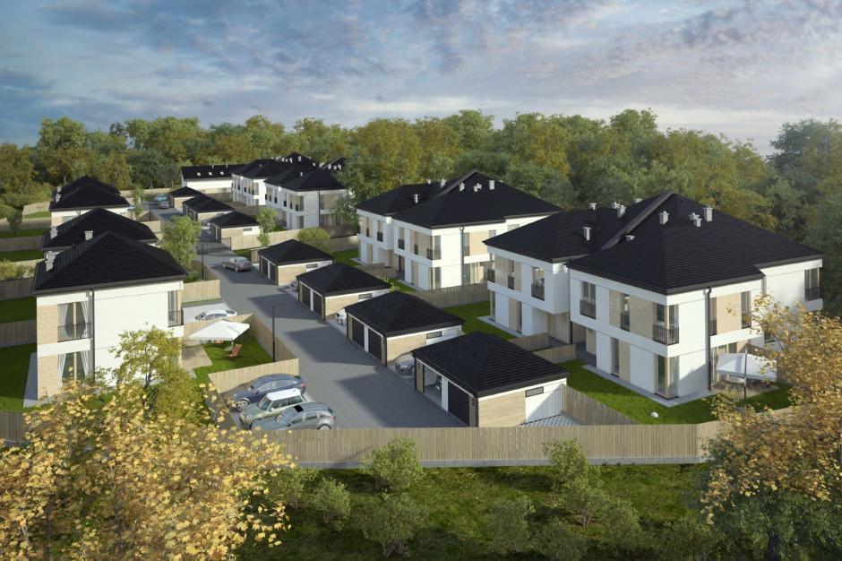 Lokalizacja, cena i dobre relacje z sąsiadem. Wszystko o tym jak Polacy kupują mieszkania